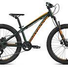 2021 Dartmoor Hornet Junior Bike