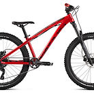 2021 Dartmoor Hornet 26 Bike