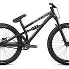 2021 Dartmoor Shine Pro Bike
