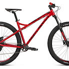 2021 Dartmoor Primal Intro 29 Bike