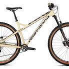 2021 Dartmoor Primal Pro 29 Bike