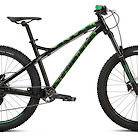 2021 Dartmoor Primal Intro 27.5 Bike