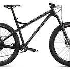2021 Dartmoor Primal EVO 27.5 Bike