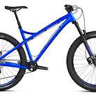 2021 Dartmoor Primal Pro 27.5 Bike