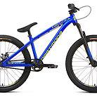 2021 Dartmoor Gamer Intro 24 Bike