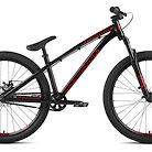 2021 Dartmoor Gamer Intro 26 Bike
