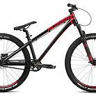 2021 Dartmoor Two6Player Pump Bike