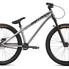 2021 Dartmoor Two6Player EVO Bike