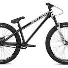 2021 Dartmoor Two6Player Pro Bike