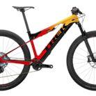 2021 Trek E-Caliber 9.9 XX1 AXS E-Bike