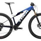 2021 Trek E-Caliber 9.9 XTR E-Bike