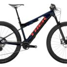 2021 Trek E-Caliber 9.8 XT E-Bike