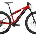 2021 Trek E-Caliber 9.8 GX E-Bike