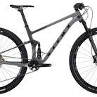 2021 Vitus Rapide FS CR Bike
