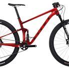 2021 Vitus Rapide FS CRX Bike