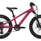 2021 Liv STP 20 FS Bike