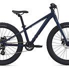 2021 Liv STP 24 Bike