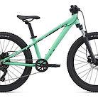 2021 Liv STP 24 FS Bike