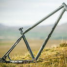 Pace RC529 Frame