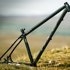Pace RC627 Frame