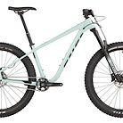 2021 Salsa Timberjack Single Speed 27.5+ Bike