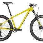 2021 Salsa Timberjack SLX 27.5+ Bike