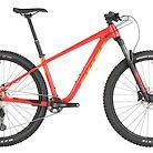 2021 Salsa Timberjack SLX 29 Bike
