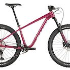 2021 Salsa Timberjack XT 27.5+ Bike