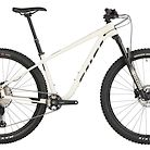 2021 Salsa Timberjack XT 29 Bike