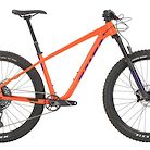 2021 Salsa Timberjack GX Eagle 27.5+ Bike