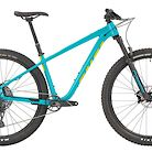 2021 Salsa Timberjack GX Eagle 29 Bike