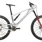 2021 Pole Stamina 180 Stock Custom Bike