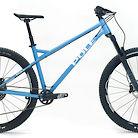 2021 Pole Taival EN Bike