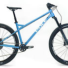 2021 Pole Taival TR Bike