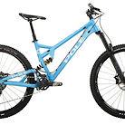 2021 Pole Evolink 140 RT Coil Bike