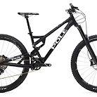 2021 Pole Evolink 158 BP Air Bike
