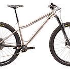 2021 Chromag Rootdown Ti G1 Best Bike