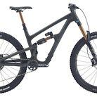 2021 Alchemy Arktos 29/27.5 170F/150R X01 Bike