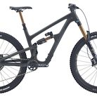 2021 Alchemy Arktos 29/27.5 170F/150R XT 12-Speed Bike