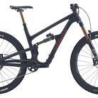 2021 Alchemy Arktos 29/27.5 150F/135R GX Eagle Bike