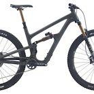 2021 Alchemy Arktos 29 130/120 XT 12-Speed Bike