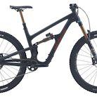 2021 Alchemy Arktos 29 150F/135R X01 Bike