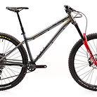 2021 Chromag Doctahawk G2 Better Bike