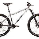2021 Chromag Stylus G2 Better Bike