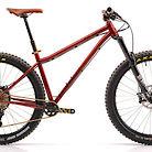 2021 Chromag Arcturian G2 Better Bike