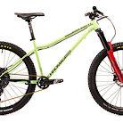 2021 Chromag Wideangle G2 Better Bike