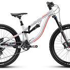 2021 Saracen Ariel Junior Bike