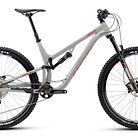 2021 Saracen Ariel 30 Bike