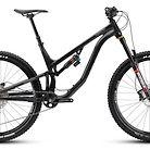 2021 Saracen Ariel 60 Bike