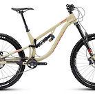 2021 Saracen Ariel 80 Pro Bike
